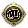 sarum158's avatar