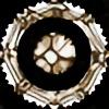Saruman21's avatar