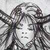 Sarumian's avatar