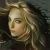 SarUnseen's avatar