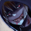SaruPop's avatar