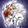 SarurunKamui's avatar