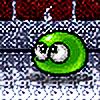 Sarusuke's avatar
