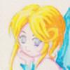 Saruva05's avatar