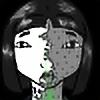 Saruwatari-Nebulosa's avatar