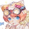 saruyouichi's avatar