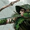 Sarvaeth's avatar