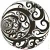 SARVAORB's avatar