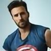 Sarvesh6789's avatar