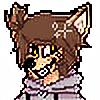 sarVulf's avatar