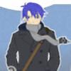 Saryin's avatar