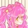 sarylya's avatar