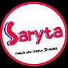 Saryta-Chan's avatar