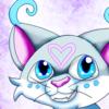 sarzcat's avatar