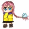 Sarzisme's avatar