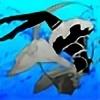 sas123sas456's avatar
