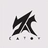 sas28ke's avatar