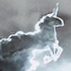 sasa-92's avatar