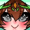 Sasa-Desu's avatar