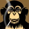 sasa95's avatar