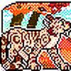 Sasacatina's avatar