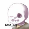 Sasachiii's avatar