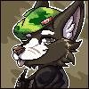 sasadraco's avatar