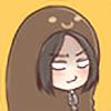 SasaHaRu-Chann's avatar
