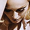 Sasaji's avatar