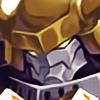 sasakaz's avatar