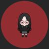 Sasaki97's avatar