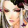 sasakurayoki's avatar