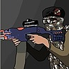 Sasalamie's avatar