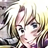 sasaluc's avatar