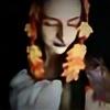 SasaMaki's avatar