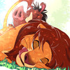 sasamaru-lion's avatar