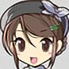 sasana-u's avatar