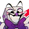 SasaOkami's avatar