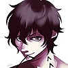 sasapen's avatar