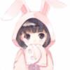 sasaq937's avatar