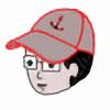 sasasapes's avatar