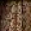 sasataka10's avatar