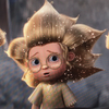 sasatriesart's avatar