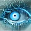 SasaVtec's avatar