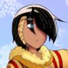 Sascet43's avatar