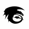 Sascha90's avatar