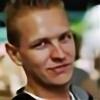 SaschaRosendahl's avatar