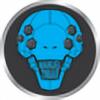 Sascomando's avatar