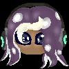 SaScreates's avatar