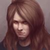 sasdef's avatar